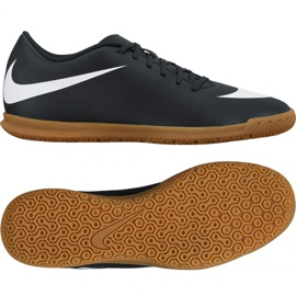 Indoor shoes Nike BravataX Ii Ic M