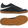 Indoor shoes Nike BravataX Ii Ic M