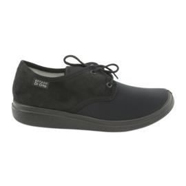 Befado women's shoes pu 990D001