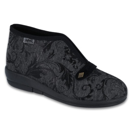 Befado women's shoes pu 031D036