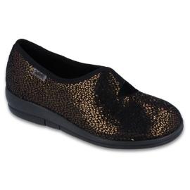 Befado women's shoes pu 940D525