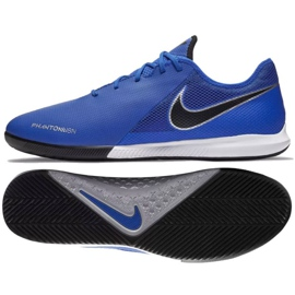Nike Phantom Vsn Academy indoor shoes
