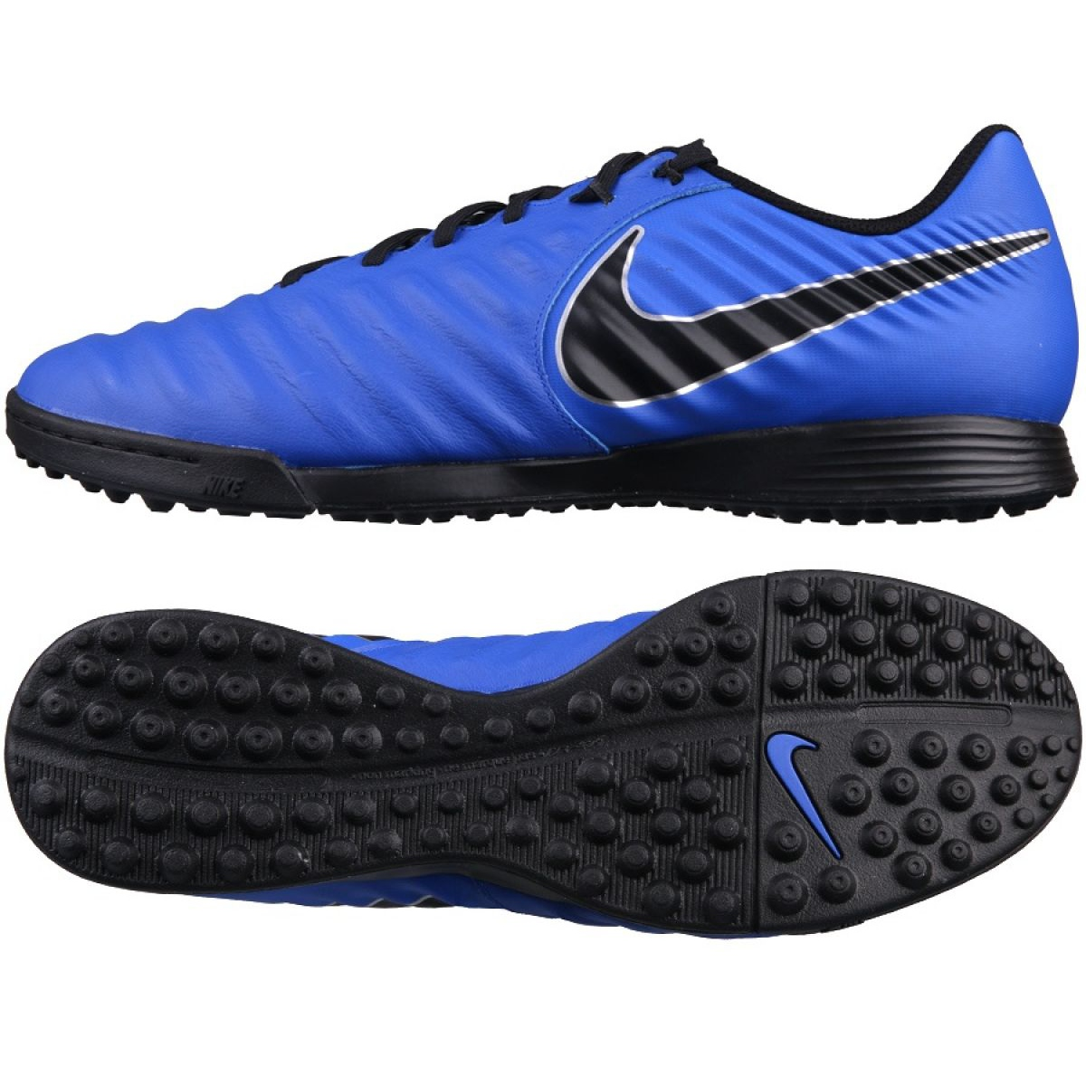 info for cc7ef 88893 Football shoes Nike Tiempo LegendX 7 Academy Tf M AH7243-400