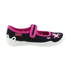 Befado children's shoes 114X323