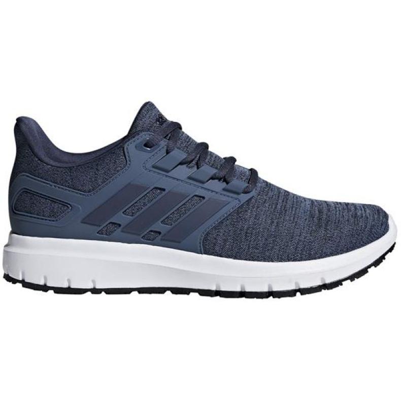 Running shoes adidas Energy Cloud 2 M B44770