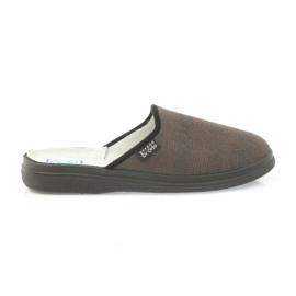 Befado shoes men's slippers health slippers 125m012