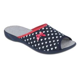Befado women's shoes pu 254D099