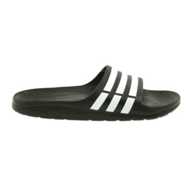 Adidas Duramo Slide M G15890 slippers