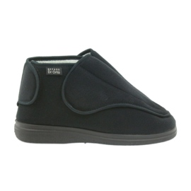 Befado DR Orto 163 shoes black