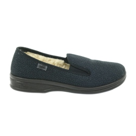 Befado men's shoes pu 096M090