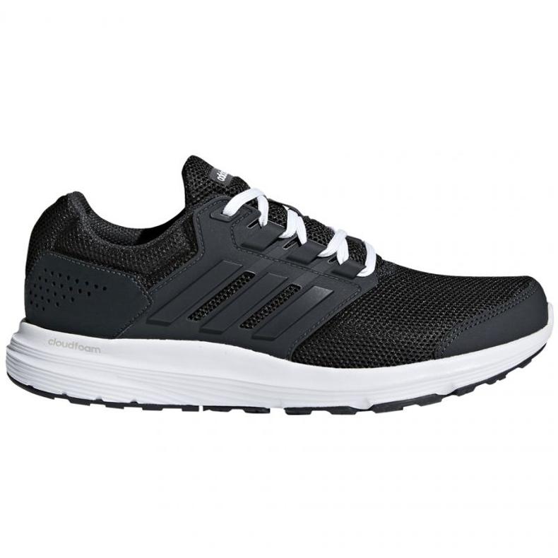 Running shoes adidas Galaxy 4 W CP8833 black