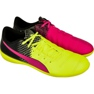 Indoor shoes Puma evoPOWER 4.3 Tricks black
