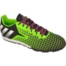 Adidas Ace 16.2 Cg M AF5295 football shoes