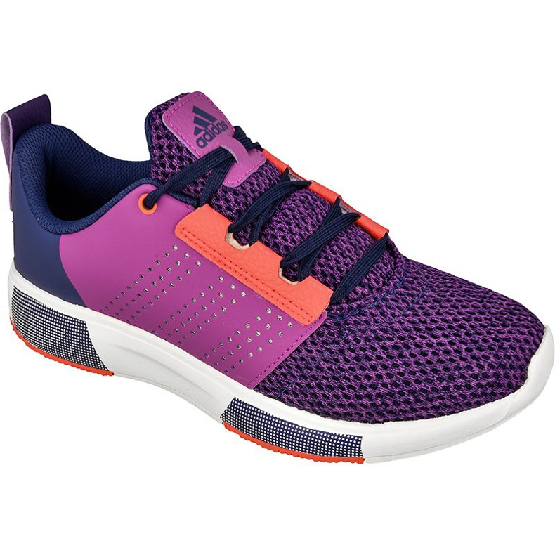 Running shoes adidas Madoru 2 W AQ6530