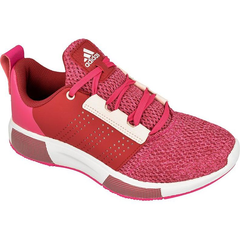 Running shoes adidas Madoru 2 W AQ6529 pink