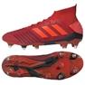 Football boots adidas Predator 19.1 Sg M D98054