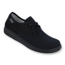 Befado men's shoes pu 990M001
