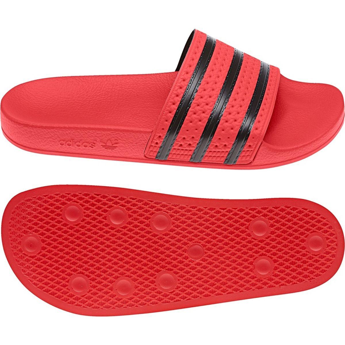 Adidas Originals Sandals diapositives U cq3098