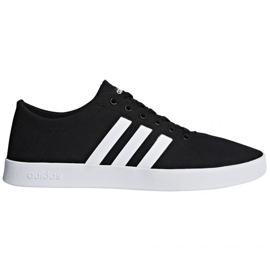 Shoes adidas Easy Vulc 2.0 M DB0002 black