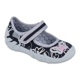 Befado children's shoes 109P177