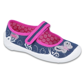 Befado children's shoes 114X334