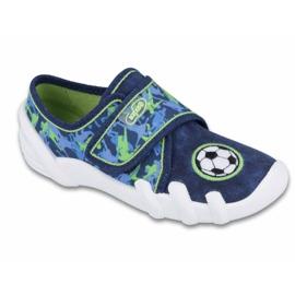 Befado children's shoes 273X258
