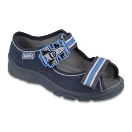 Befado children's shoes 969X127