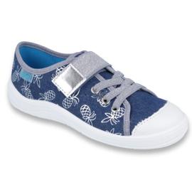 Befado children's shoes 251Y125