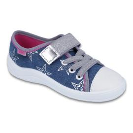 Befado children's shoes 251X113
