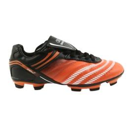 Football shoes Atletico FG Jr 14-1216