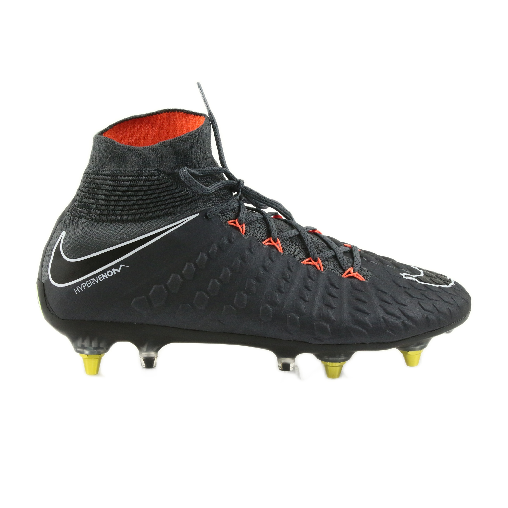 new product c33c6 01da8 Football shoes Nike Hypervenom Phantom 3