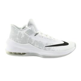 Basketball shoes Nike Air Max Infuriate 2