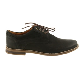 Riko low-cut men's shoes 831