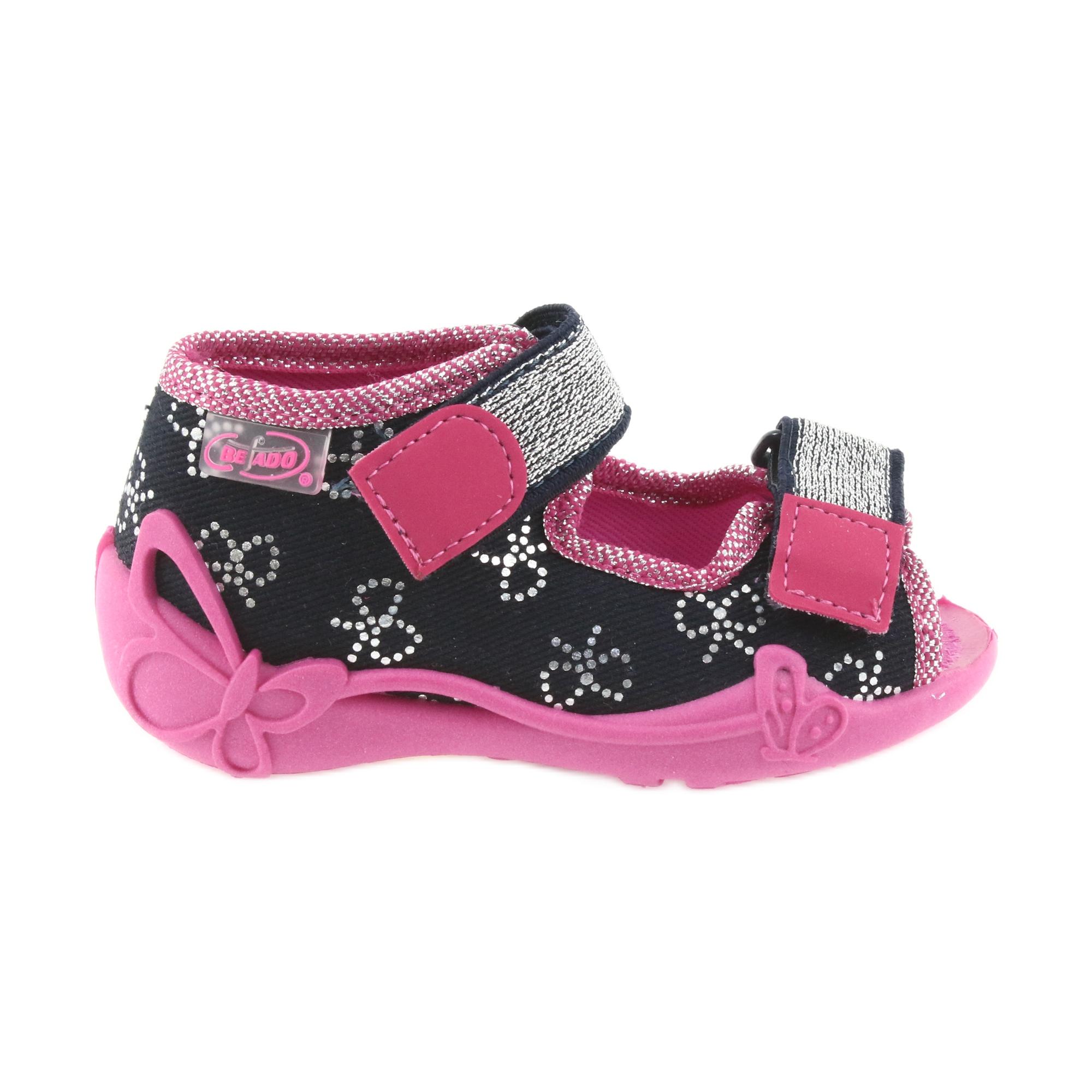 Befado children/'s shoes 242P104