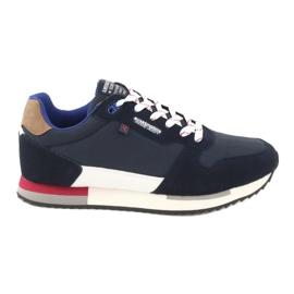 ADI men's sports shoes American Club RH06 / 19