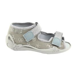 Befado children's shoes 242P088