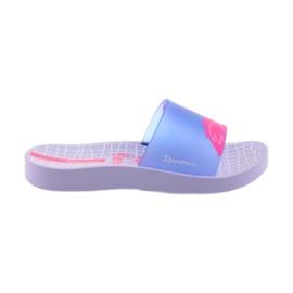Children's Flaming Ipanema 26325 slippers