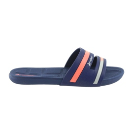 Women's pool slippers Rider 82504