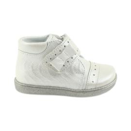 Velcro-booties children's shoes Ren But 1535 bow