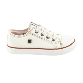 Big star sneakers 374085