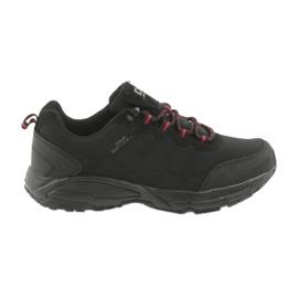 DK 18378 softshell sports shoes