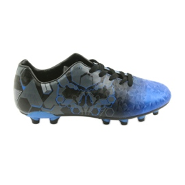 Atletico 76520 sports stoppers mix the color blue