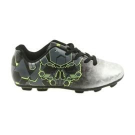 Children's sports shoes boys' Atletico 76520 mix color