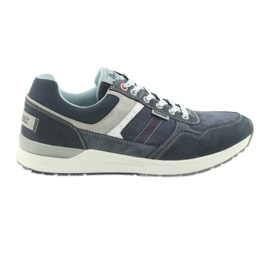 American Club ADI sport shoes men's jeans American RH17