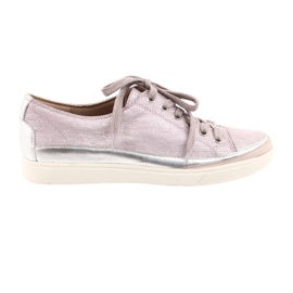 Sports sneakers Caprice 23654