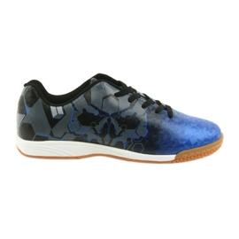 Indoor shoes Atletico 76520