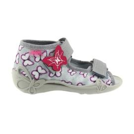 Befado sandals children shoes 242P090