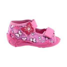 Befado sandals children's shoes 242P091