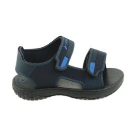 Rider sandals children's shoes 82673