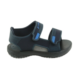 Rider sandals children's shoes 82673